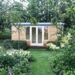 Stockman Bothy Shepherd's Hut